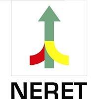 Neret s.c.
