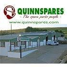 Quinnspares