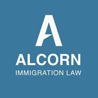 Alcorn Immigration Law