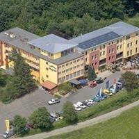 Landhotel Klingerhof Hösbach