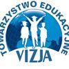 Towarzystwo Edukacyjne Vizja Gdańsk