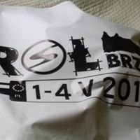 WROłbrzych I 1-4 V 2013