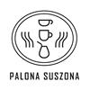 Palona Suszona