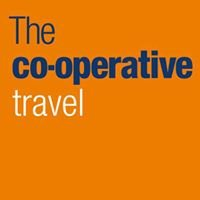 The Co-Operative Travel Leeming Street Mansfield