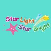 Star Light Star Bright Premium Pre School