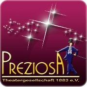 Theatergesellschaft Preziosa 1883 e.V.