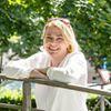 Claudia Zeitler Text & PR