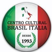 Centro Cultural Brasil Italia