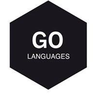 Go Languages