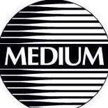 Wydawnictwo Medium
