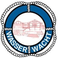 Wasserwacht Unterföhring