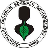 Regionalne Centrum Edukacji Ekologicznej w Płocku