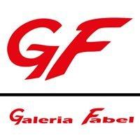 Galeria Fabel