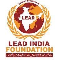Lead IndiaFoundation