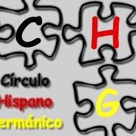 Círculo Hispano Germánico Valladolid