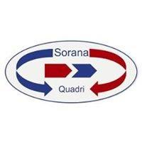 Sorana Quadri