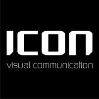 ICON S.A. / Visual Communication / Digital Printing / Sign & Expo