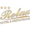 Relax Hotel & Restauracja