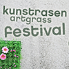 Kunstrasenfestival