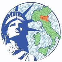 New York International School