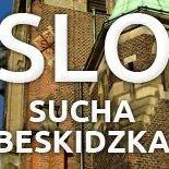 SLO Sucha Beskidzka