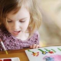 Sunny Days Montessori School