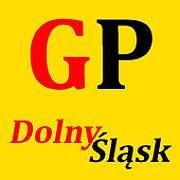 Gazeta Powiatowa - Dolny Śląsk