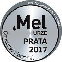 Cooperativa Social e Agro - Florestal de Vila Nova do Ceira, CRL