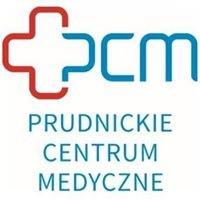 Prudnickie Centrum Medyczne S.A.