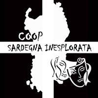 Cooperativa Sardegna Inesplorata