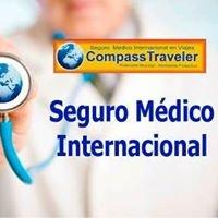 Compass Traveler Services