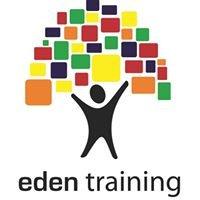 Eden Training Ltd