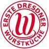 Watzkes Wurstküche