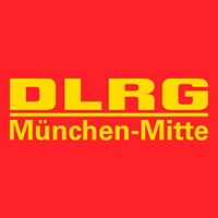 DLRG München-Mitte
