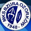 MKS Bzura Ozorków