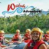 Wildside Adventures