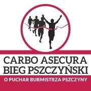 Carbo Asecura Bieg Pszczyński o Puchar Burmistrza