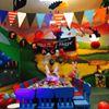 Smykuś Sala zabaw dla dzieci