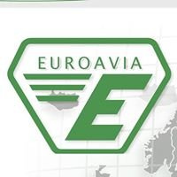 Euroavia Dęblin