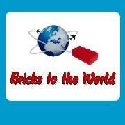 Bricks to the World