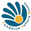 Fundacja Cultura Mentis