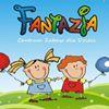 Centrum Zabaw dla Dzieci Fantazja