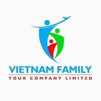 Family tour vietnam
