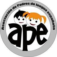 Asociación de Padres de Lengua Española de Hannover