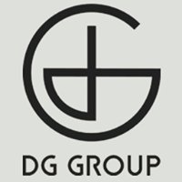 DG Group