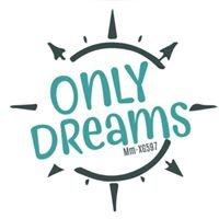Only Dreams Viaxes