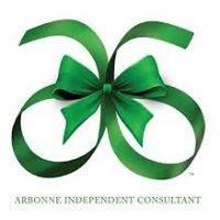 Arbonne - wegańskie kosmetyki oraz Twoja droga do sukcesu