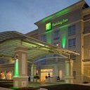 Holiday Inn - Austin / North Round Rock