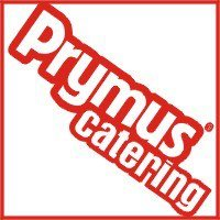 Prymus Catering