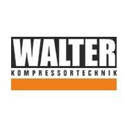 WALTER Kompressortechnik Polska Sp. z o.o.